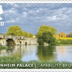 Royal Mail marks 300 years of Lancelot Capability Brown