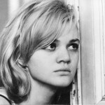A BLONDE IN LOVE – the Czech film which established Miloš Forman's reputation at home and abroad