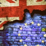 Senior Moment – Brexit? Complicated? Who knew?