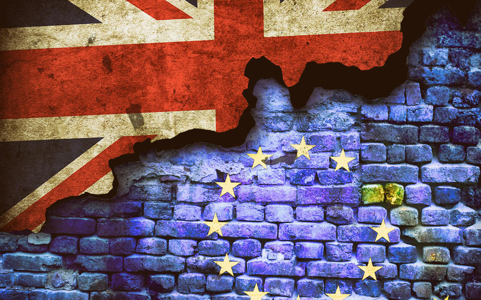 Brexit - UK - EU - Free for commercial use No attribution required - Credit Pixabay