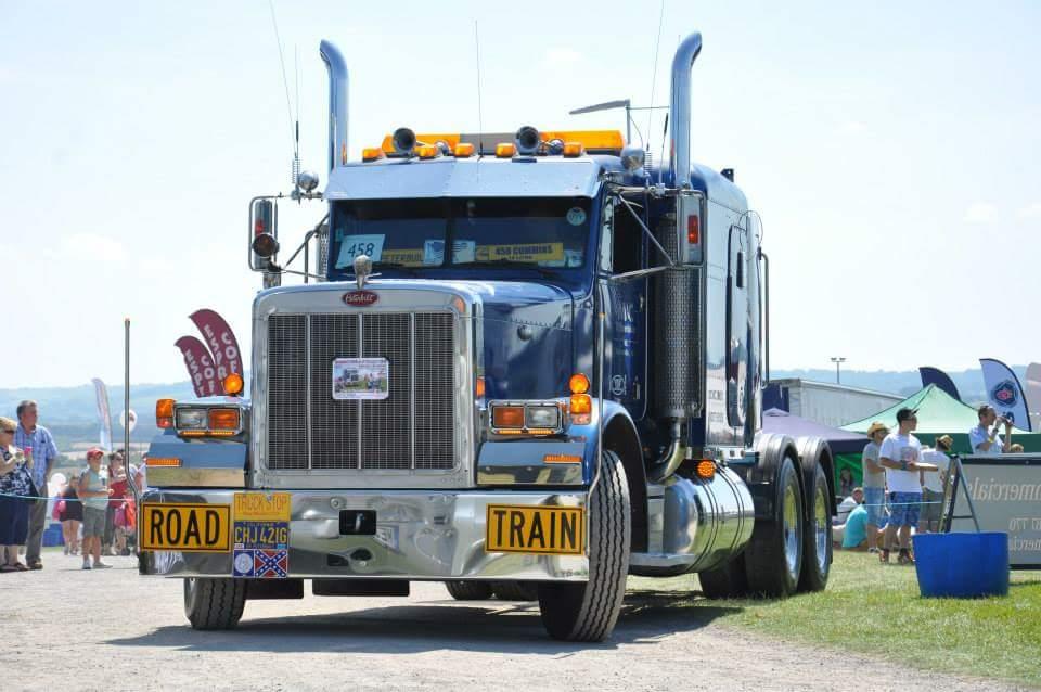 truckfest2