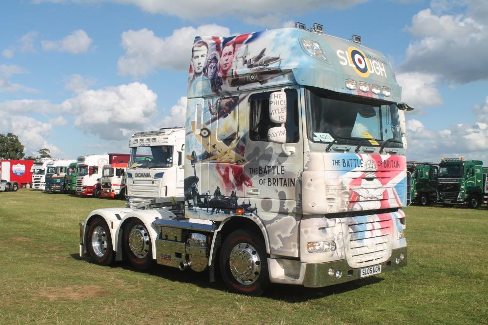 truckfest4