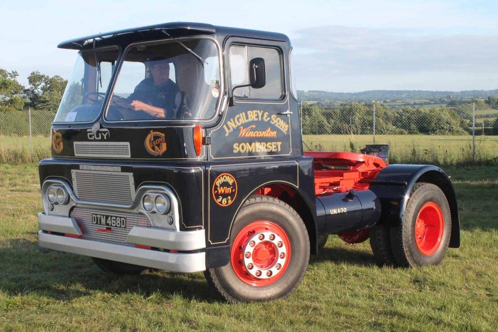 truckfest6