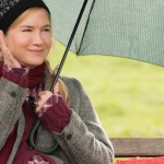 Will Bridget Jones marry the father of her child?