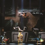 Cirque Eloize's latest show is for non-critical family audiences