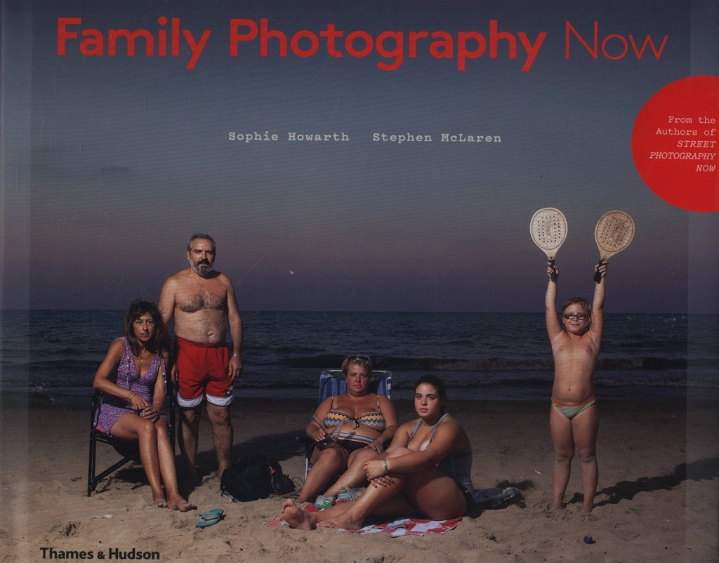 Family Portraits Now