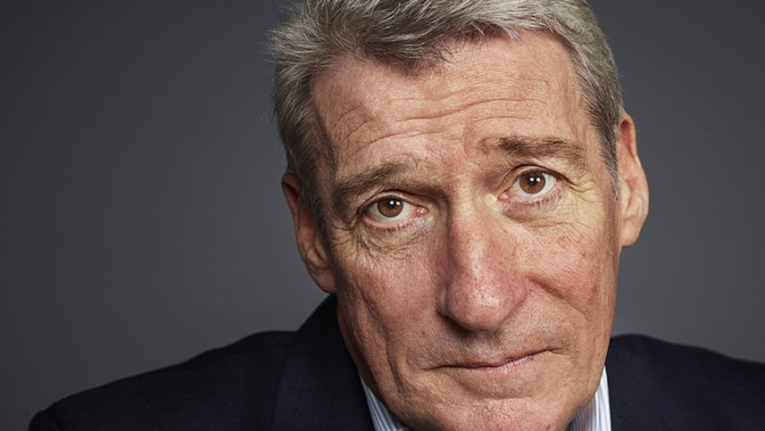 A selection of our postbag in response to Jeremy Paxman's comments: