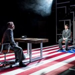 Beth Steel's new play about the Latin American debt crisis