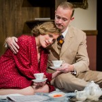 Noël Coward play not seen for nearly 90 years