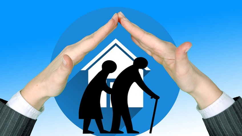 Life insurance tips and advice for seniors