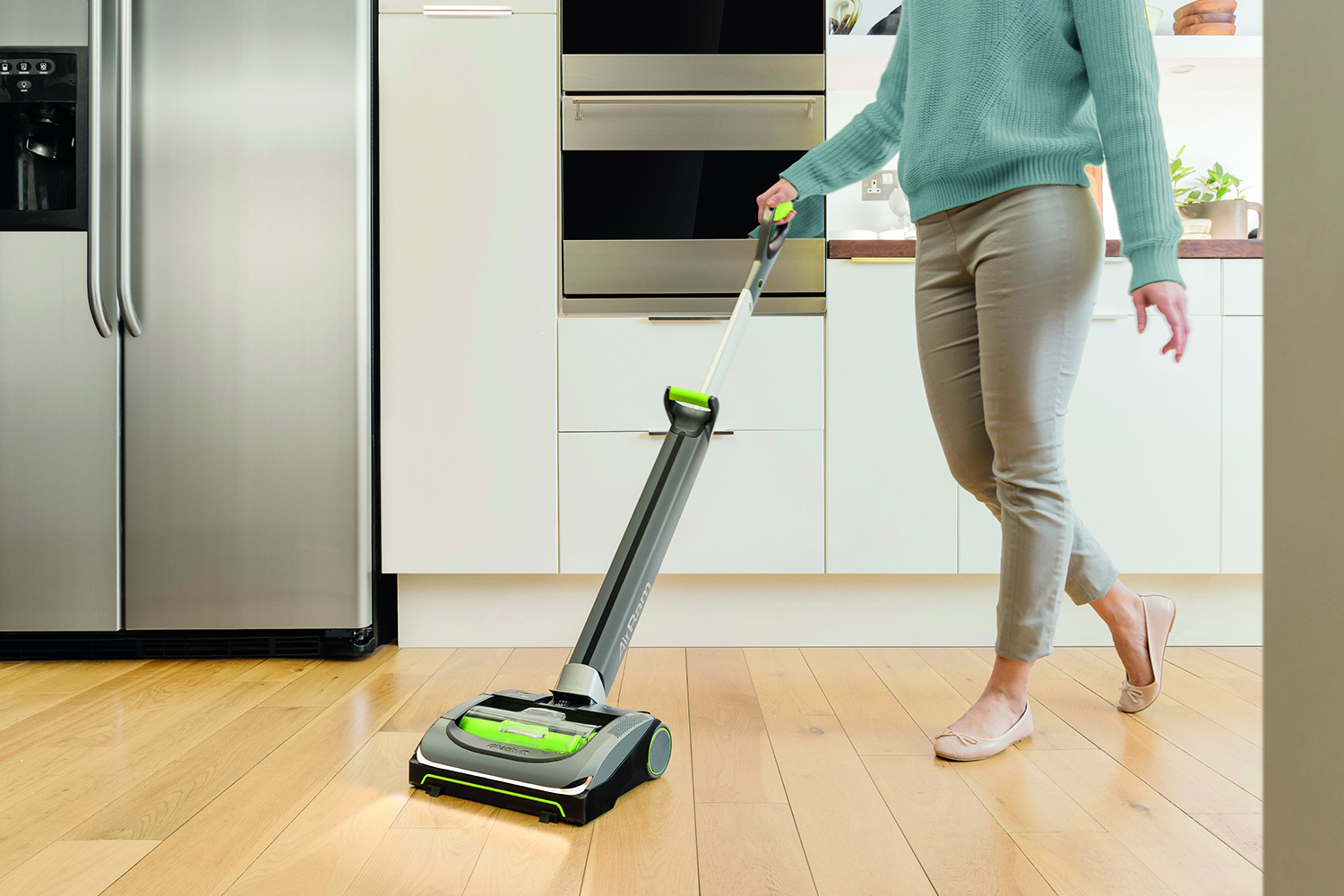What Is The Best Vacuum For Hard Floors And Carpet