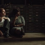 Director Ewan McGregor delivers a courageous but misguided adaptation