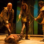Is there a more boring play than Shakespeare's Cymbeline?