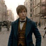 Script-writer JK Rowling's fun, dazzling extravaganza is short on story magic