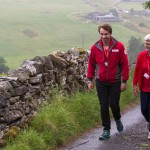 British Red Cross is looking for more volunteers like Tricia