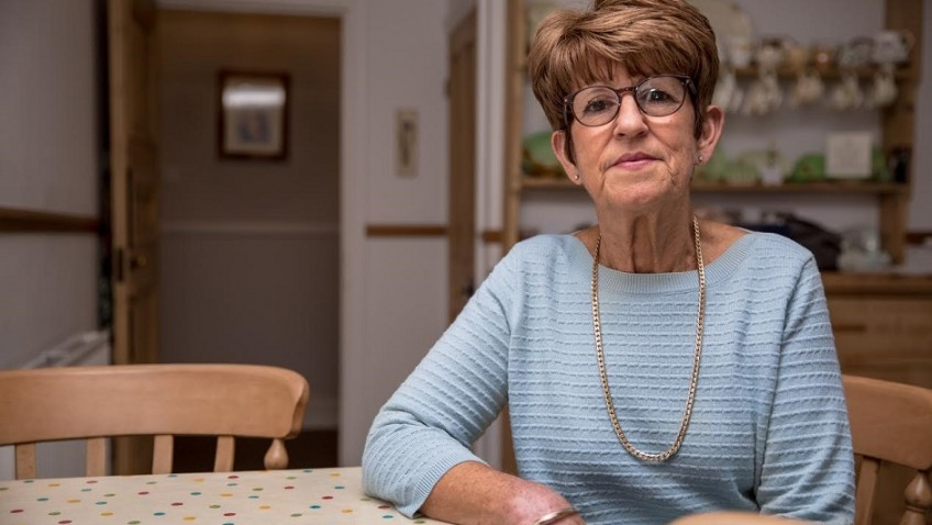 Shocking reality of dementia homecare hidden behind closed doors