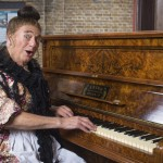 Roy Hudd – the consummate all-round-entertainer