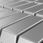 Tracking silver prices: valuable viewpoints on managing volatility