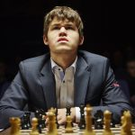 A riveting biographical documentary of chess prodigy Magnus Carlsen