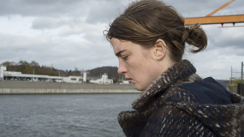 A morally loaded take on the detective genre from the Dardenne Brothers