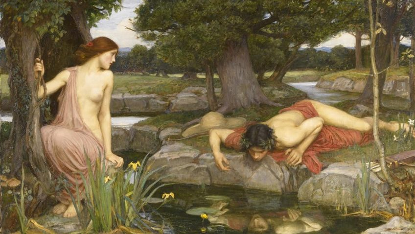 Walker Art Gallery to host major Victorian art exhibition in January