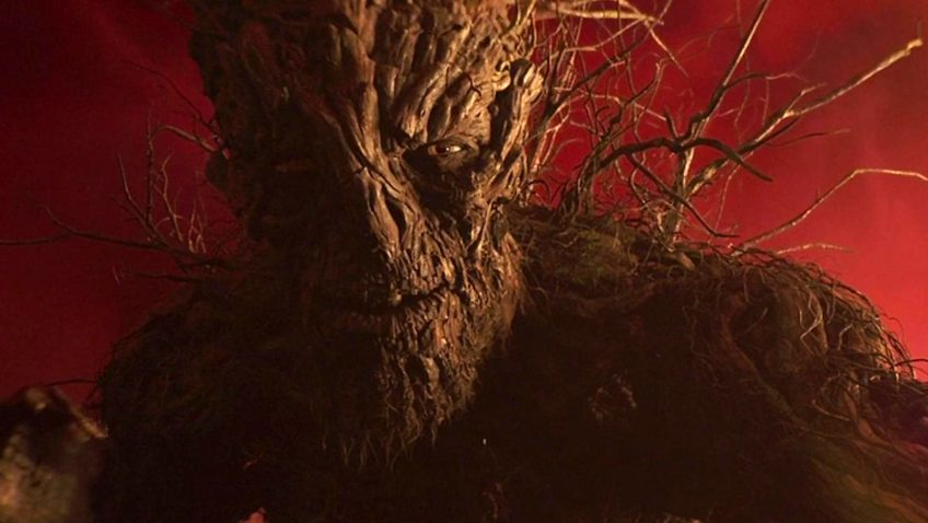 Visually stunning, Patrick Ness's adaptation is emotionally heavy-handed
