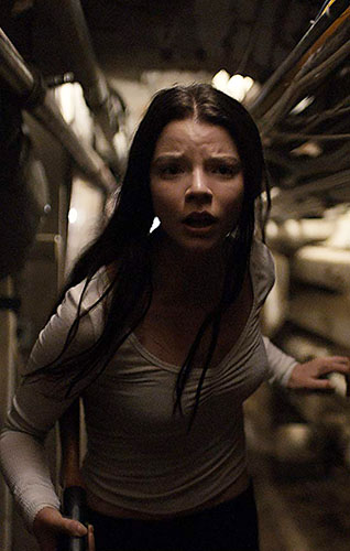 Anya Taylor-Joy in Split - Copyright 2016 - Universal Pictures - Credit IMDB