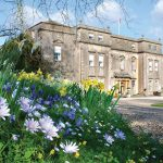 Ston Easton Park to undertake huge historical garden restoration