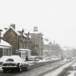 Age UK's top tips for staying warm and well this winter