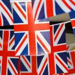 A letter from Susan Jackson – British values