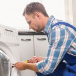 DIY Money Saving Tips For Repairing Your Washing Machine At Home