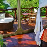 Kenya safari with Silver Travel Advisor and Somak Holidays