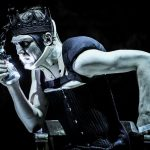 Lars Eidinger's Richard III is a one-man star turn