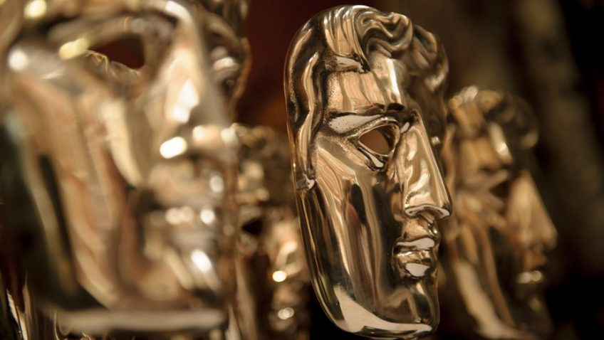 Joyce Glasser reviews The BAFTAs 2017