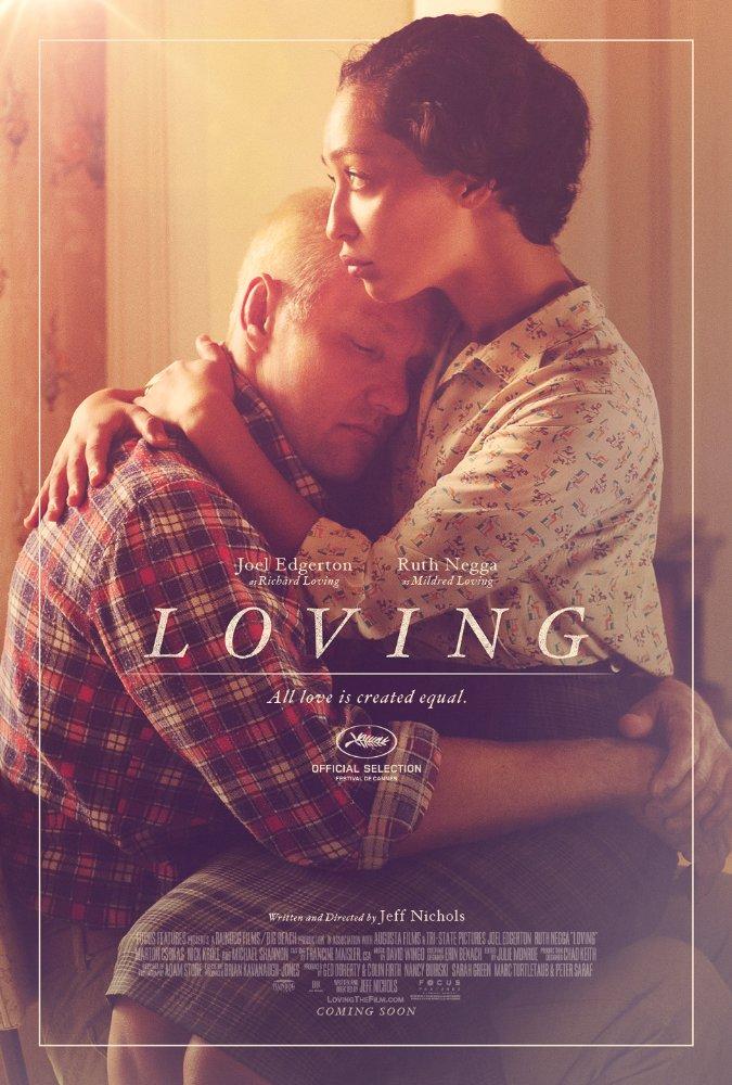 Loving - Copyright 2016 Focus Features - Credit IMDB