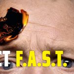Act F.A.S.T. campaign returns to empower people to call 999 at any sign of a stroke