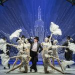 An American in Paris –  's wonderful, 's marvellous