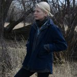 Not Reichardt's best, but certain women are born to be filmmakers