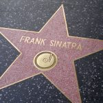 Frank Sinatra Collection and Will Hay wartime morale booster