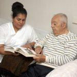 Dementia Awareness Week – 15th to 21st May