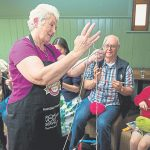 McCarthy & Stone celebrates 40 years of enriching lives