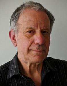 Robert Tanitch