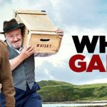 Based on a cinematic, true story, Whisky Galore was just what the doctor ordered in 1949