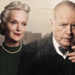 This biopic is no match for Brian Cox's powerful performance