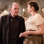 A rare chance to see a little-known play by Maxim Gorky