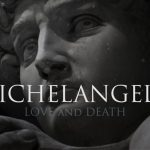 An informative, and often fascinating homage to Michelangelo