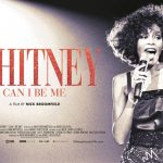 Nick Broomfield gets behind the tragedy of Whitney Houston, but fails to answer her question