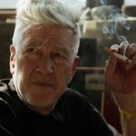 An engrossing, participatory biopic of David Lynch