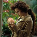 Merchant's sumptuous EM Forster adaptation is still a timely moral tale
