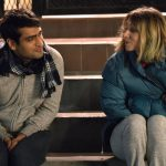 Cancel all your plans and go see this superb romcom based on a true story!
